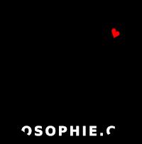 Erosophie