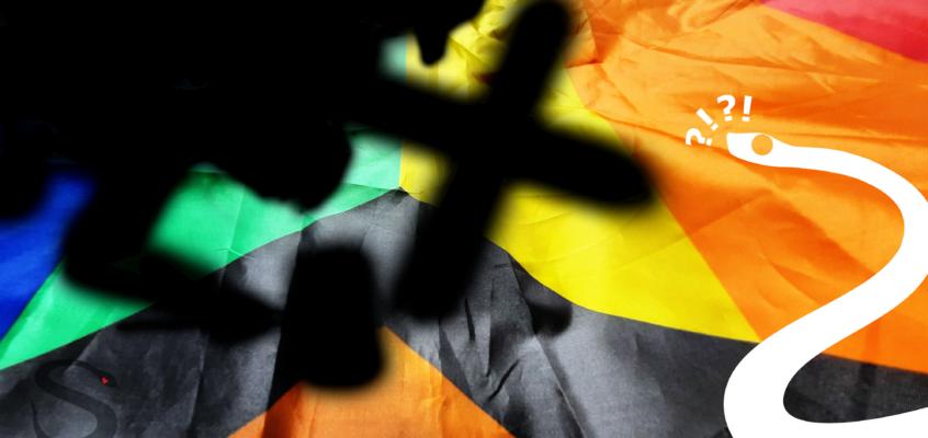Queerfeindlichkeit: Waffenfähige Ignoranz und Vernichtungsversuche